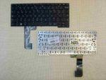 Клавиатура для ноутбука Samsung NP300U1A-A06RU enter flat EN
