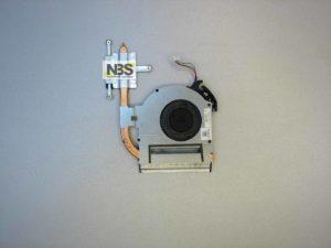 Вентилятор Б/У Lenovo V110-15ISK