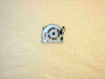 Вентилятор HP Envy 15-U