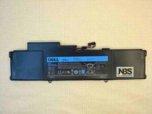 Аккумулятор Dell XPS 14 L421X FFK56 C1JKH 4RXFK 14.8V 69Wh