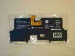 Аккумулятор Sony VGP-BPS37 Sony SVP11 7.5V 4125mAh