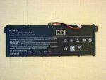 Аккумулятор Acer AC14B13J AC14B18J Aspire ES1-111 ES1-131 ES1-331 ES1-520 Дубл 11.4V 3090mAh +AC14B8