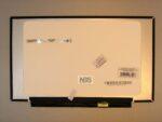 Экран eDP B140XTN07.3 WXGA(1366x768)Slim 30pin глянц