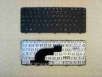 Клавиатура для ноутбука HP Probook 640 G1