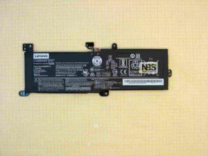 Аккумулятор Lenovo IdeaPad L16C2PB2 330-15 330-15ARR 330-15IKB 330-15IGM 330-15ICH 7.6V 4030mAh