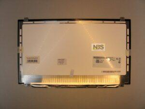Экран B156HTN03.2  Slim 40Pin 1920x1080 Full HD матовая