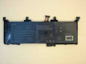 Аккумулятор Asus C41N1531 ASUS GL502VS-1A GL502VY-DS71 15