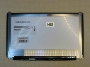 Экран B133HAN02.7 HW1B FHD (1920x1080) IPS matte 30pin Slim Up/Down коннектор СЛЕВА