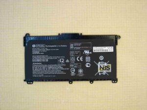 Аккумулятор HP HT03XL для HP 15-CS 17-BY 14-CE0014TU 14-MA0312NG 14-CE0000 11.5V 3630mAh