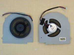 Вентилятор Lenovo Y580