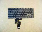 Клавиатура для ноутбука Lenovo IDEAPAD 120s-14iap