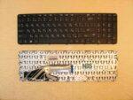 Клавиатура для ноутбука HP ProBook 650 G4