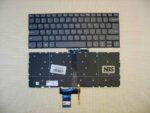 Клавиатура для ноутбука Lenovo IDEAPAD 720S-14IKB 320S-13IKB V720-14 7000-13ENс подсв