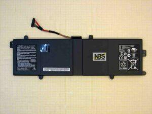 Аккумулятор Asus C22-B400A