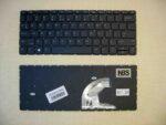 Клавиатура для ноутбука Hp Probook 430 G6