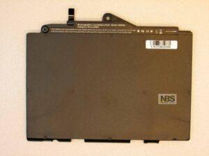 Аккумулятор HP SN03XL дубликат EliteBook 820 G3 725 G3 800514-001N HSTNN-UB6T