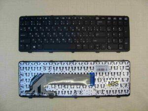 Клавиатура для ноутбука HP Elitebook 820 g1 RU