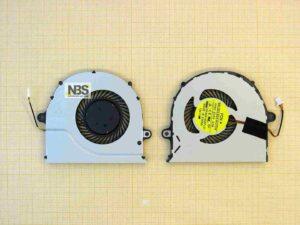 Вентилятор Acer Aspire E5-531 E5-571 E5-573 TravelMate P256