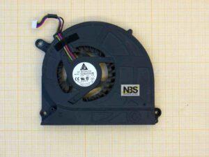 Вентилятор Б/У Asus K40 K40AB K40AF K40ID K40IJ K40IN