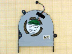 Вентилятор Б/У Asus S301L