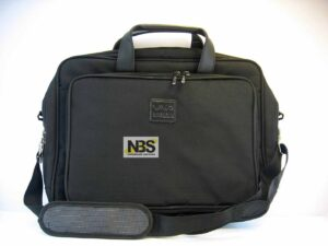 Сумка для ноутбука 15'6 Модель Sony 010