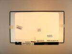 Экран 15