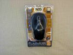 Мышь беспроводная KME Flashmen MD-W135 1600 dpi