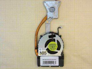 Вентилятор Б/У Sony VPCEL