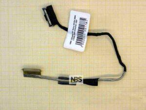 Шлейф Б/У Sony VPCEA M960 LVDS Cable 015-0101-1507