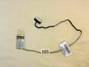 Шлейф Б/У DNS 0154897