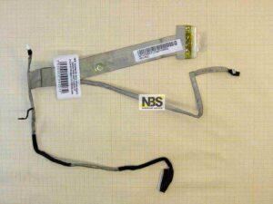 Шлейф Б/У Sony VPC-EE EE22FX Ee43eb EE32 EE37 PCG-61511T PCG-61611M kabel LCD DD0NE7LC000