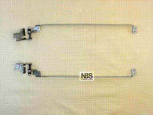 Шарнир Б/У DNS A35FE A35YA
