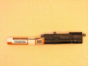 Аккумулятор Asus A31N1519 для X540S X540L X540LA R540L  Дубликат 11.25V 25WH 2200mAh