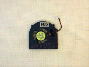 Вентилятор Б/У Dell Inspirion N5010 M5010 MF60120V1-B020-G99