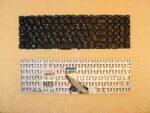 Клавиатура для ноутбука HP Envy x360 15-dr0006ur RU