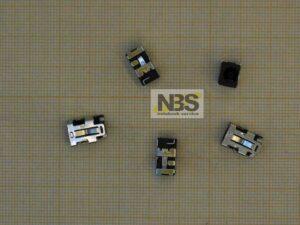 PJ Asus G501J UX501JW HP EliteBook 725 520 840 850 G3