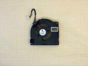 Вентилятор Б/У ASUS K42J