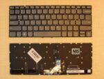 Клавиатура для ноутбука Lenovo Yoga 920-13IKB EN