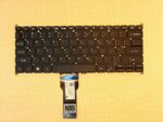 Клавиатура для ноутбука Acer Swift 3 SF314-56 EN Enter flat