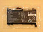Аккумулятор HP FM08  TPN-Q195 922753-421 Omen 17-an100 17-an000 16.8V 5675mAh 16pin (не 12pin!!!)