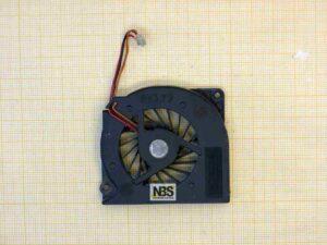 Вентилятор Б/У F/S Lifebook N6470 N6460 C1410 E8210 T4220 T4221 T4310 T4410T6210
