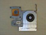 Вентилятор Б/У F/S Lifebook E4010 UDQFXPH02CFJ