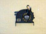 Вентилятор Б/У Acer Aspire 3680