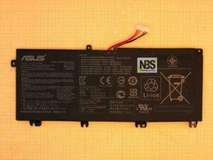 Аккумулятор ASUS GL503VD 15.2V 64Wh B41N1711