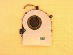 Вентилятор ASUS K55V K55VD CPU Cooling Fan - MF75090V1-C170-S99