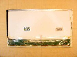 Экран HSD173PUW1-A01 Rev:0  LED