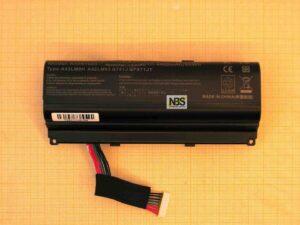 Аккумулятор Asus A42N1403 A42LM93 14.8V 65Wh  ASUS ROG G751