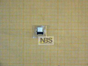 Разъем питания  usb type-C для Xiaomi notebook mi air 13
