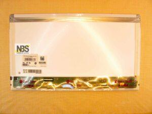 """Экран 17.3"""" LED"""