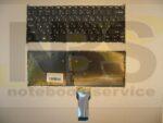 Клавиатура для ноутбука Acer Swift 3 SF314-56 RU Enter flat